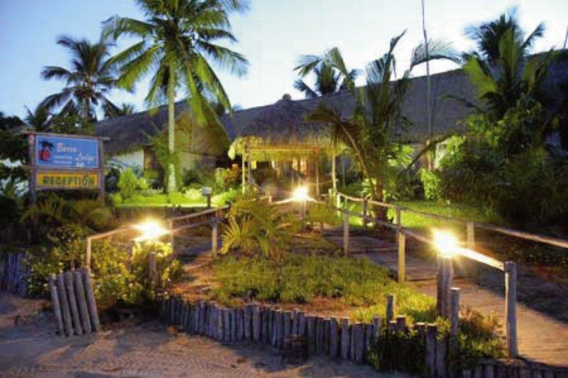 barra-lodge-mozambik-mozambik-widok.jpg