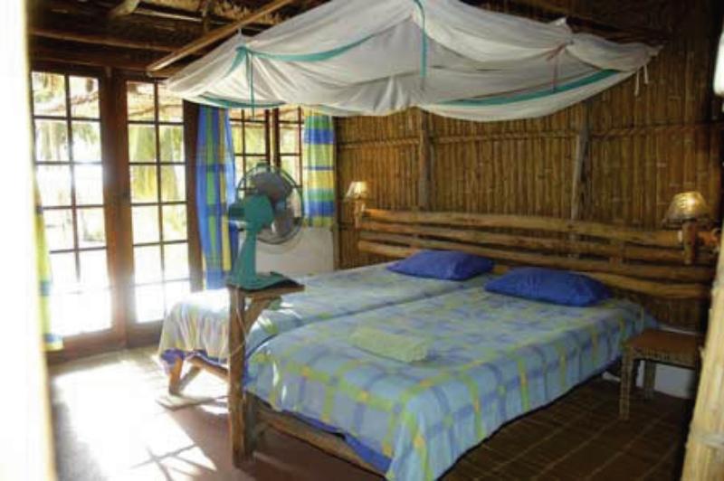 barra-lodge-mozambik-ogrod.jpg