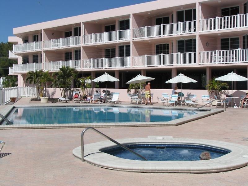 beach-club-anna-maria-usa-floryda-anna-maria-island-bufet.jpg