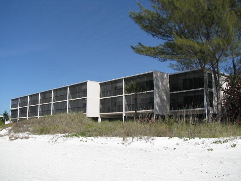 beach-club-anna-maria-usa-floryda-bufet.jpg
