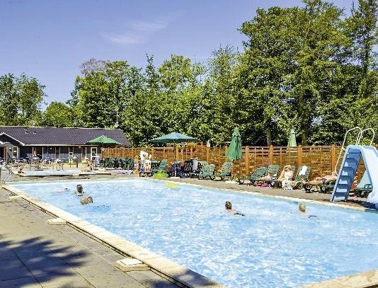 hasle-ferienpark-hasle-ferienpark-bar.jpg