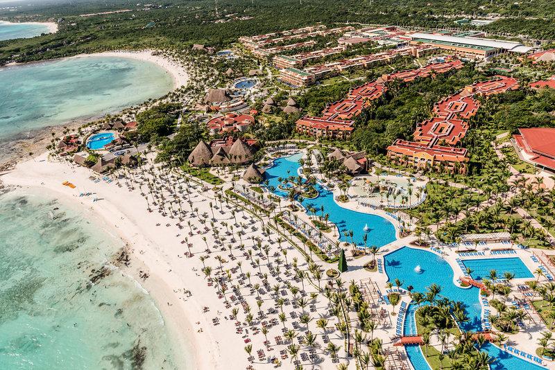 barcelo-maya-beach-resort-maya-beach-caribe-colonial-tropical-palace-deluxe-meksyk-riwiera-maya-i-cozumel-riviera-maya-widok-z-pokoju.jpg