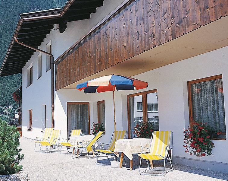 appartements-bergland-austria-tyrol-polnocny-mayrhofen-wyglad-zewnetrzny.jpg
