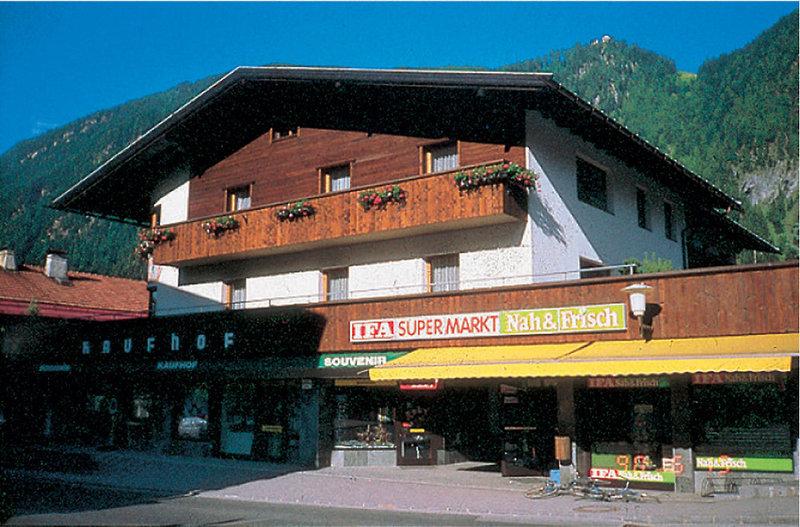 appartements-bergland-austria-tyrol-polnocny-morze.jpg
