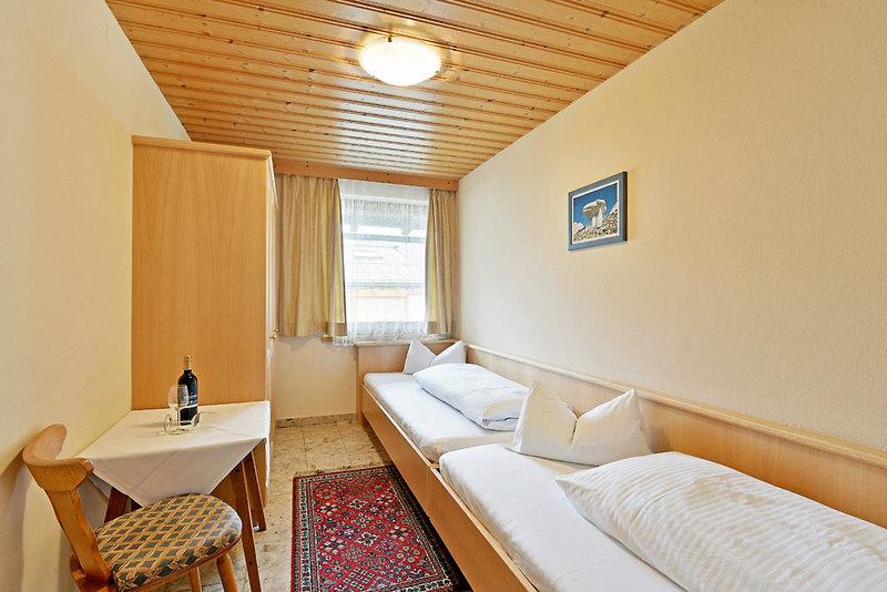appartements-bergland-austria-tyrol-polnocny-restauracja.jpg