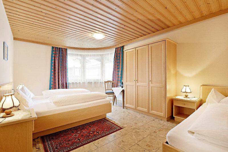 appartements-bergland-austria-tyrol-polnocny-widok-z-pokoju.jpg