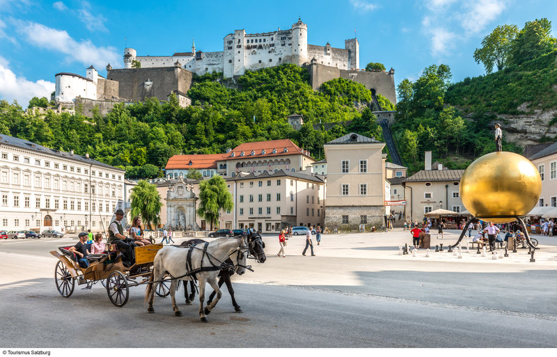 best-western-hotel-imlauer-brau-austria-ziemia-salzburska-ogrod.jpg