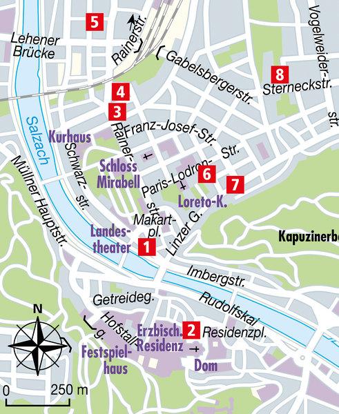 best-western-hotel-imlauer-brau-austria-ziemia-salzburska-salzburg-bar.jpg