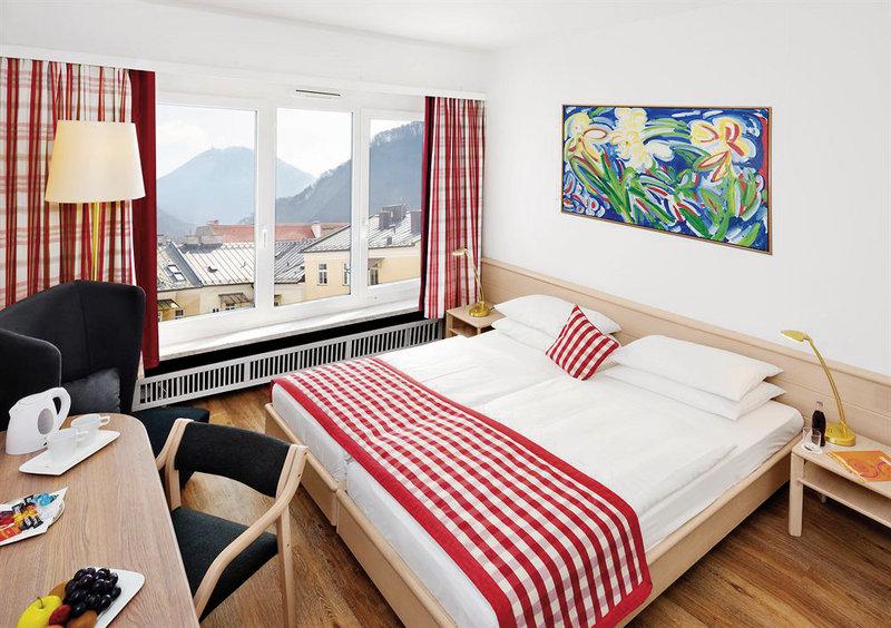 best-western-hotel-imlauer-stieglbrau-austria-bufet.jpg