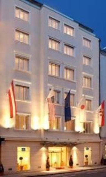 best-western-hotel-imlauer-stieglbrau-austria-ziemia-salzburska-rozrywka.jpg
