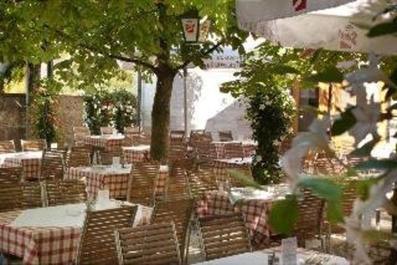 best-western-hotel-imlauer-stieglbrau-austria-ziemia-salzburska-salzburg-plaza.jpg