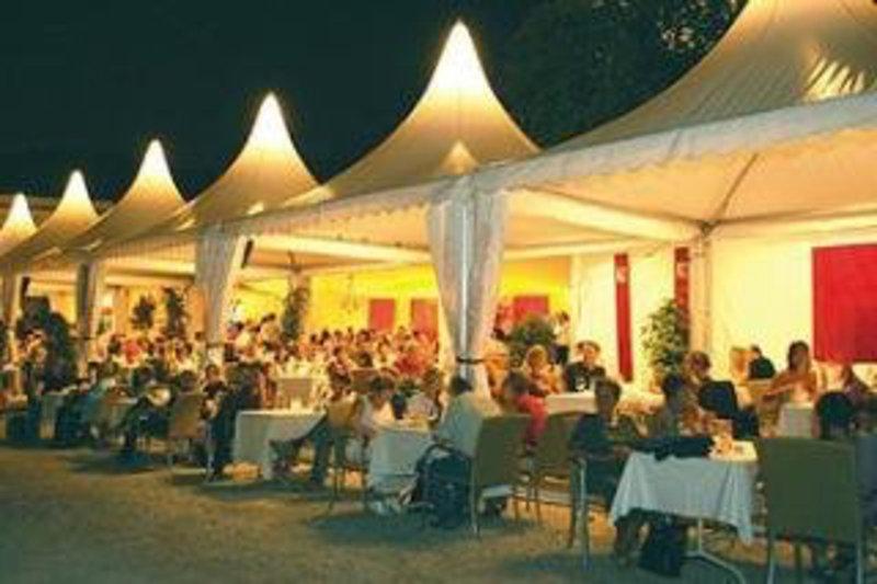 best-western-hotel-imlauer-stieglbrau-austria-ziemia-salzburska-salzburg-recepcja.jpg