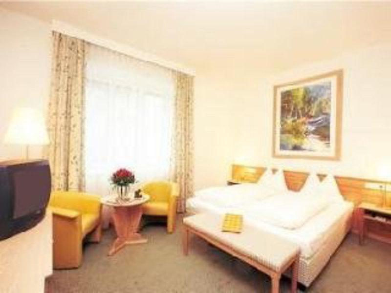best-western-hotel-imlauer-stieglbrau-austria-ziemia-salzburska-salzburg-restauracja.jpg