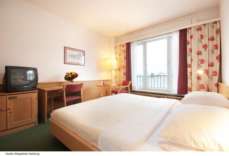 best-western-hotel-stieglbrau-austria-ziemia-salzburska-lobby.jpg