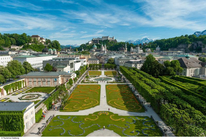 best-western-hotel-stieglbrau-austria-ziemia-salzburska-salzburg-budynki.jpg