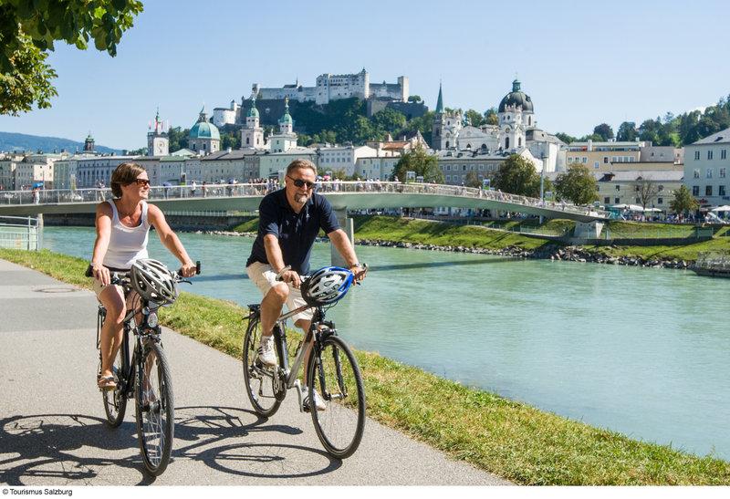 best-western-hotel-stieglbrau-austria-ziemia-salzburska-salzburg-wyglad-zewnetrzny.jpg
