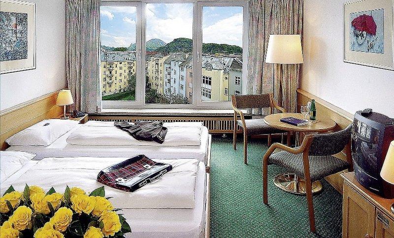 best-western-imlauer-austria-ziemia-salzburska-salzburg-pokoj.jpg