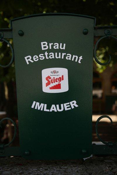 brau-imlauer-austria-ziemia-salzburska-ogrod.jpg