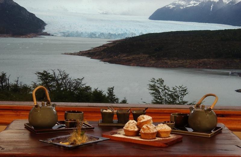 los-notros-argentyna-patagonia-el-calafate-budynki.jpg