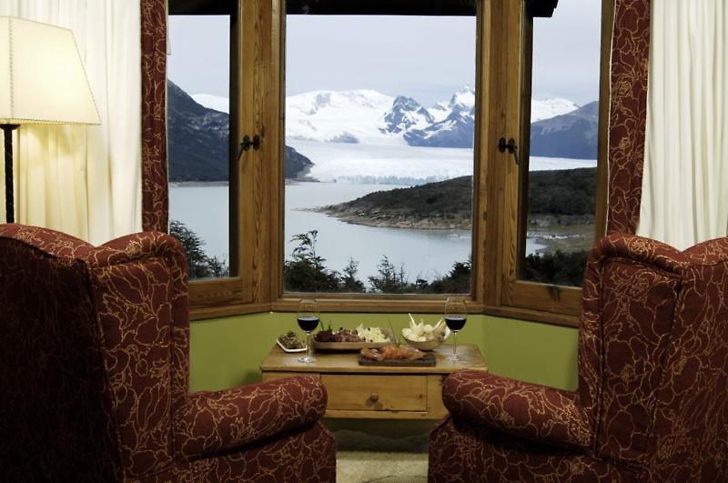los-notros-argentyna-patagonia-el-calafate-ogrod.jpg