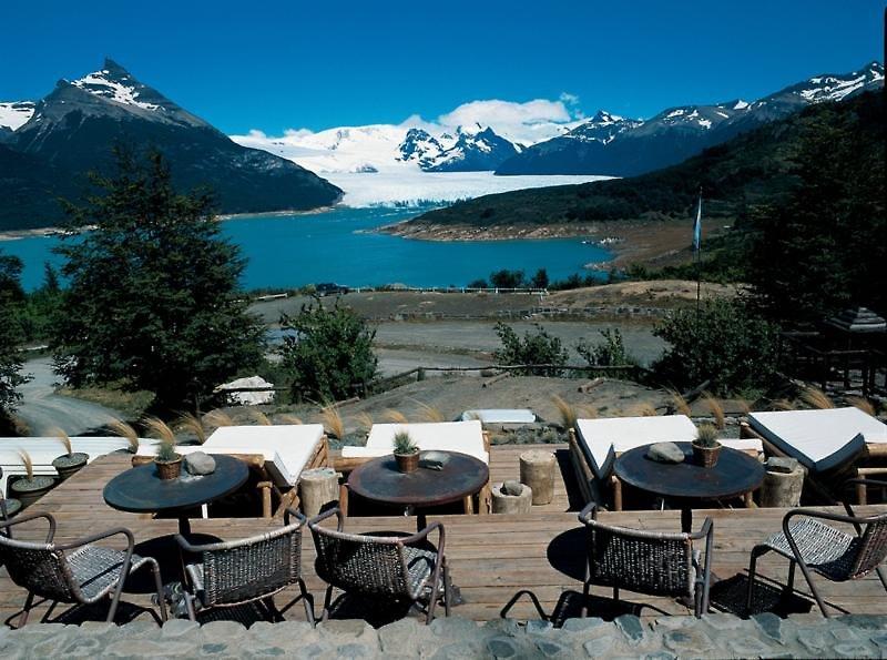 los-notros-argentyna-patagonia-el-calafate-rozrywka.jpg
