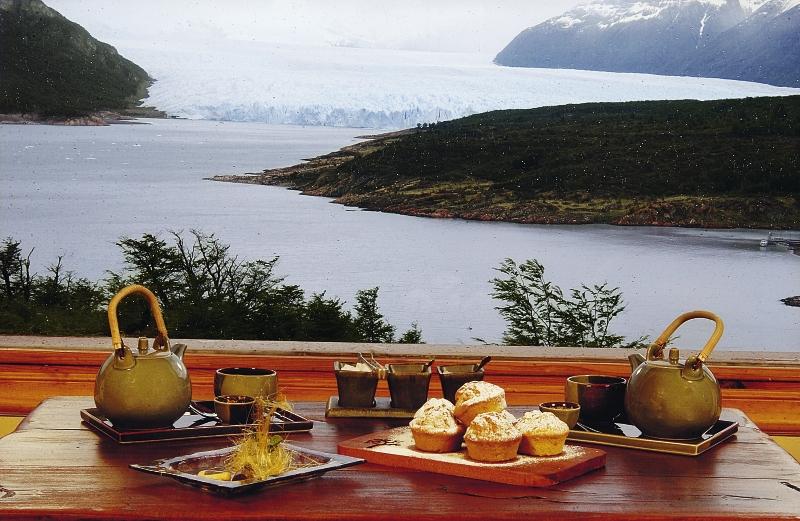 los-notros-los-notros-patagonia-patagonia-widok.jpg