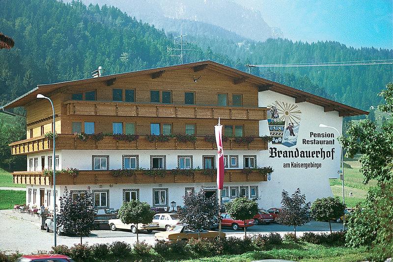 brandauerhof-austria-tyrol-polnocny-plaza.jpg