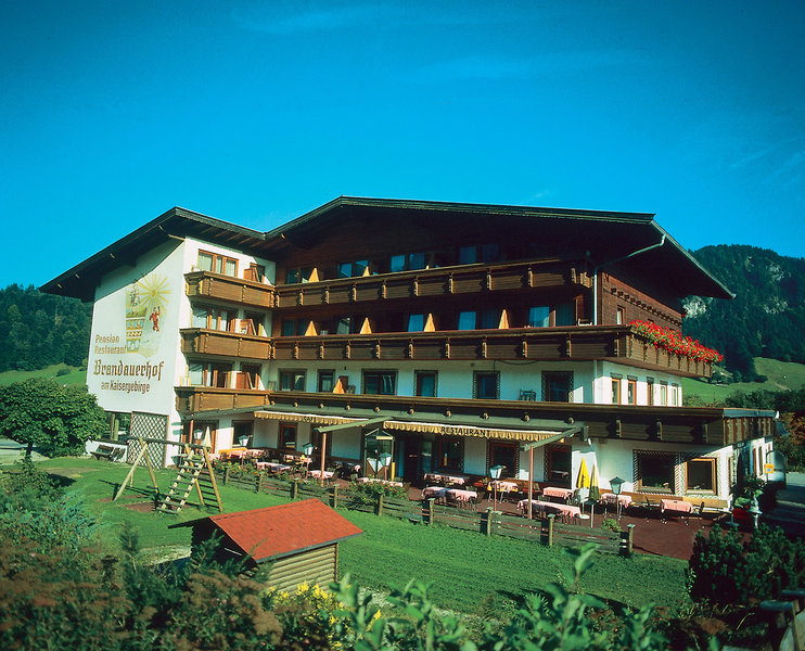 brandauerhof-austria-tyrol-polnocny-recepcja.jpg