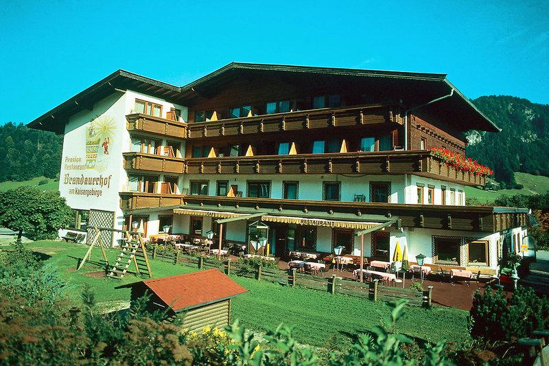 brandauerhof-austria-tyrol-polnocny-sport.jpg
